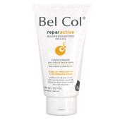 Reparactive - Condicionador Recuperador Intenso Fio a Fio - 190ml - Bel Col