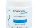 Corporal Massage - Creme de Massagem Corporal 500g - Bel Col