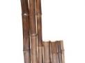 Kit Bambu para Massagem Modeladora Corporal e Facial