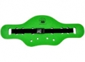 imagem de Colete para Hidroginástica - Tradicional de Cintura
