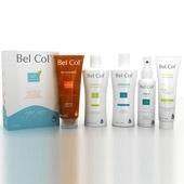 Kit Limpeza de Pele - Bel Col