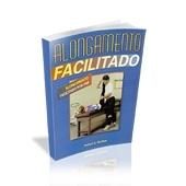 Livro - Alongamento Facilitado - Editora Manole