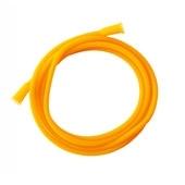 Tubing Amarelo Fraco - 1,5m - Tubo (...)
