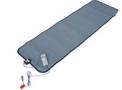 Manta Térmica para Estética Queima de Gordura Localizada para o Corpo Inteiro 68x148cm - La-Sure