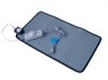 Manta Térmica para Estética e Queima de Gordura Localizada para Coxa 29x50cm - La-Sure