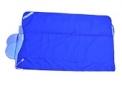 Vibromanta Térmica - Manta Térmica para o Corpo - 178x62x5cm - Physul Medic
