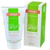 Venogel - Gel para Pernas e Pés 145g - Bel Col