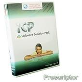 Software Aplicativo para Prescrição de Treinamentos e Terapias Prescriptor - ICP