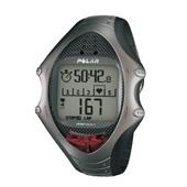 Monitor Frequencímetro Cardíaco - (...)