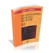 Livro - Neuroanatomia Humana de Barr (...)