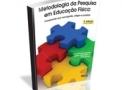 imagem de Livro - Metodologia da Pesquisa em Educação Física: Construindo sua Monografia 3ª Ed- Editora Phorte