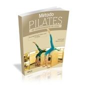 Livro - Método Pilates de Condicionamento do Corpo - 2ª Ed. - Editora Phorte