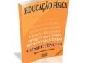 imagem de Livro - Educação Física: Desenvolvendo Competências 2ª Ed. - Editora Phorte