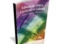 imagem de Livro - Educação Física, Currículo e Cultura - Editora Phorte