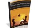 imagem de Livro - Educação Física Adaptada no Brasil: Da História à Inclusão Educacional - Editora Phorte