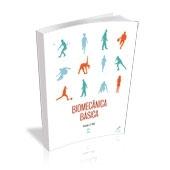 Livro - Biomecânica Básica 5ª Ed. - Editora Manole