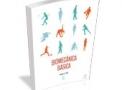 imagem de Livro - Biomecânica Básica 5ª Ed. - Editora Manole