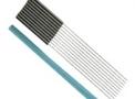 imagem de Agulhas para Eletrolipólise - Pacote com 10 UN - Diâmetro: 0,25mm - Comprimento: 50mm