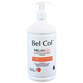 Melangel - Gel de Película Deslizante Corporal 1kg - Bel Col