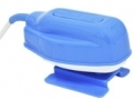 Massageador Elétrico TA-04 - Aparelho para Massagem Corporal e Relaxamento Muscular