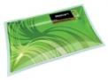 Bolsa de Gel Quente e Fria para Freezer e Microondas - 400g - Mercur