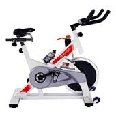 Bicicleta Spinning Summer G2