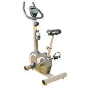Bicicleta Residencial Ergométrica Magnética Perform V3
