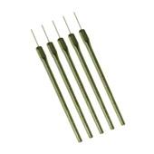Agulhas para Eletrolifiting Estrias e Rugas - Striat 3 mm - 10 UN
