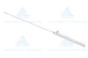 Histerômetro de Collin 28cm