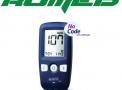 imagem de Medidor de glicose G-Tech Free 1