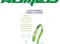 imagem de Termômetro digital de ouvido Gtech