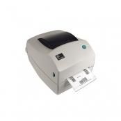 Impressora Térmica Zebra Tlp 2844