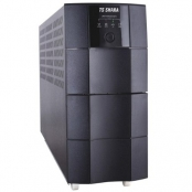 Nobreak Ts Shara Ups Profissional 3000va Full Range