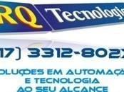 Automacao Industrial e Informatica