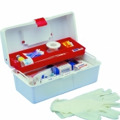 CAMA COM KIT HOSPITALAR HOME CARE