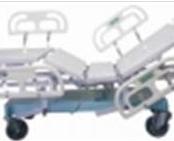 CAMA SUPER LUXO MOTORIZADA FAWLER MODELO SL 8454