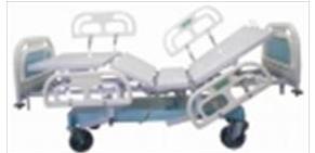 CAMA SUPER LUXO MOTORIZADA FAWLER MODELO SL 8454B