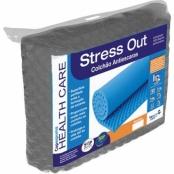 Colchão Caixa de Ovo Stress Out D28 - Copespuma