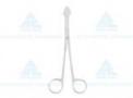 imagem de Perfurador Smellie 25cm para Craneo-Obstetricia