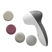 Pedicure System - G-Life