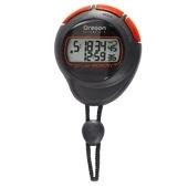 Cronômetro com Função Split, Lap, 30 Voltas, Relógio - Profissional - SL210 - Oregon