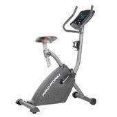 Bike Bicicleta Ergométrica Vertical Proform 280 CSX com Entrada para IPod - até 113kg - Icon Fitness