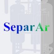 Sistema de desinfecção de ar e vácuo (...)