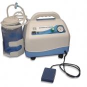 Aspirador Cirurgico Evolution 5000