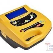 Desfibrilador Externo Automático  DEA (SOMOS DISTRIBUIDOR DO FRABRICANTE CMOS DRAKE)