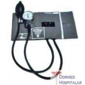 Aparelho de Pressão Arterial Adolescente ( Esfigmomanômetro ) - Missouri