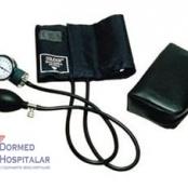 Aparelho de Pressão Arterial Adulto ( Esfigmomanômetro ) - Solidor