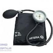 Aparelho de Pressão Arterial Adulto (Esfigmomanômetro) Durashock Welch Allyn (Tycos)