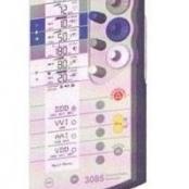 Gerador de Marcapasso Externo Câmara Dupla Modelo 3085
