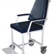 Cadeira de Rodas Hospitalar MD033